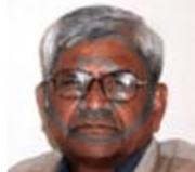 Dr. C . M. Badyal - Homeopathy