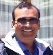 Dr. Ankur Mittal - Paediatrics