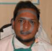 Dr. Yuvraj Bhardwaj - Dental Surgery