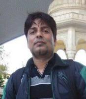 Dr. Randhir Singh Rajpoot - Ayurveda