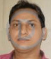 Dr. Mayank Tayal - Dental Surgery