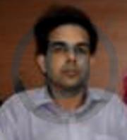 Dr. Gaurav Prasad - Dental Surgery
