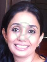 Dr. Stutee Bali Grewal - Orthodontics
