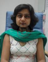 Dr. Shuchi Singla - Dermatology
