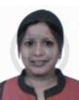 Dr. Annu Bansal - Dental Surgery