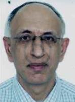 Dr. Sunil Marwah - Orthopaedics