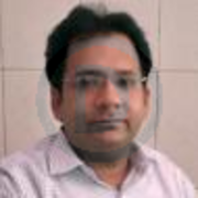 Dr. Mohit Gupta - Physiotherapy