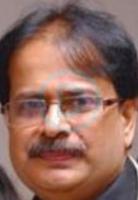 Dr. Shailendra Gaur - Internal Medicine