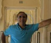 Dr. Rohit Kochhar - Dental Surgery