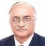 Dr. Brij Mohan - Internal Medicine, Physician