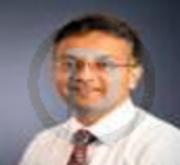 Dr. Satish R. Kalanje - Rheumatology
