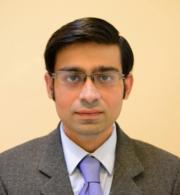 Dr. Gaurav Nakra - Dermatology