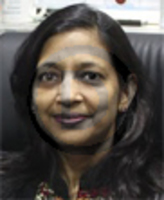 Dr. Neera Agrawal - Ophthalmology