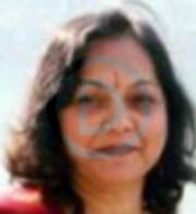 Dr. Chhaya Malhotra - Dental Surgery