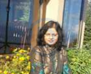 Dr. Reeta Sharma - Obstetrics and Gynaecology