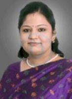 Dr. Pallavi.A. Joshi - Psychiatry