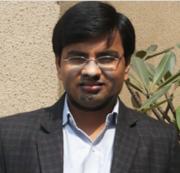 Dr. Deepak Khandelwal - Endocrinology