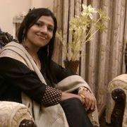 Dr. Ritu Gupta - Obstetrics and Gynaecology