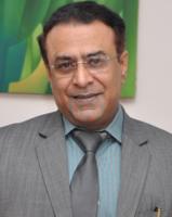 Dr. Sanjiv Jasuja - Nephrology