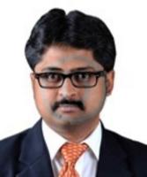 Dr. Raghavendra Rao - Spine Surgery, Orthopaedics