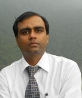 Dr. Nitin Rathi - Pulmonology