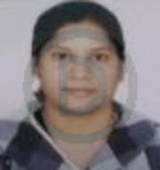 Dr. Ruchi Gupta - Dental Surgery