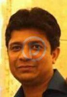 Dr. Nitin Jain - Paediatrics