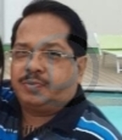 Dr. Dharam Rustagi - Physician, Paediatrics