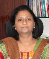 Dr. Ritu Gupta - Dermatology