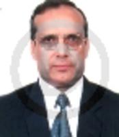 Dr. Pramod P. Sehgal - Physician, Internal Medicine