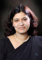 Dr. Seema Sharma - Obstetrics and Gynaecology