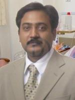 Dr. N. Y. Prashanth Chandra - Physician, Diabetology