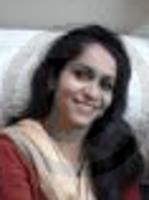 Dr. Preeti Devtalla - Dental Surgery