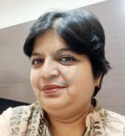 Dr. Madhu Gupta - Obstetrics and Gynaecology