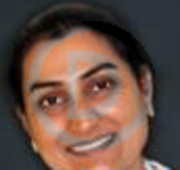 Dr. Jasmeet Kaur - Dental Surgery