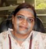 Dr. Deepti Yadav Kushwaha - Orthodontics