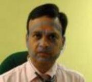 Dr. M. S. Chaudhary - Internal Medicine