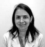 Dr. Vinita Jain - Ophthalmology