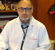 Dr. Jatinder Juneja - Rheumatology