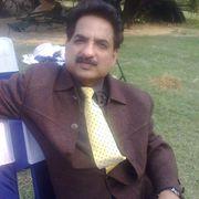 Dr. D. K. Gupta - Cardiology