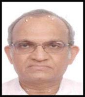 Dr. G. C. Singhal - Internal Medicine