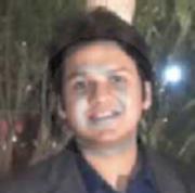 Dr. Ankur Gupta - Internal Medicine