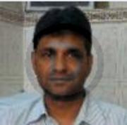 Dr. Upendra Singh - Ayurveda