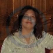 Dr. Anita Sehgal - Physician