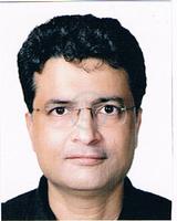 Dr. Sunil Sekhri - Diabetology, Physician