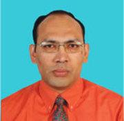 Dr. Abhay Lamba - Dental Surgery