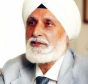 Dr. Kalyan Sachdev - Internal Medicine