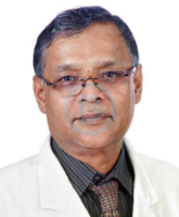 Dr. C. V. Harinarayan - Endocrinology