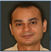 Dr. Amit Mehta - Dental Surgery