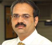Dr. Piyush Kapur - Ophthalmology